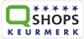 QShops Keurmerk